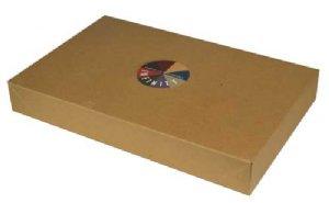 8fc1d85cf0c 2-Piece 24 x 14 x 4 KRAFT Apparel Boxes