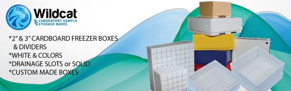 Freezer-Boxes-Banner4
