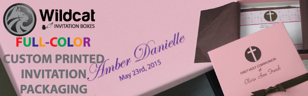 Invitation-Packaging-Banner