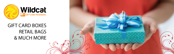 gift_card_page_banner