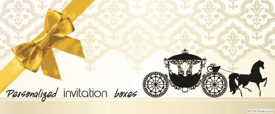 invitation_banner_ad