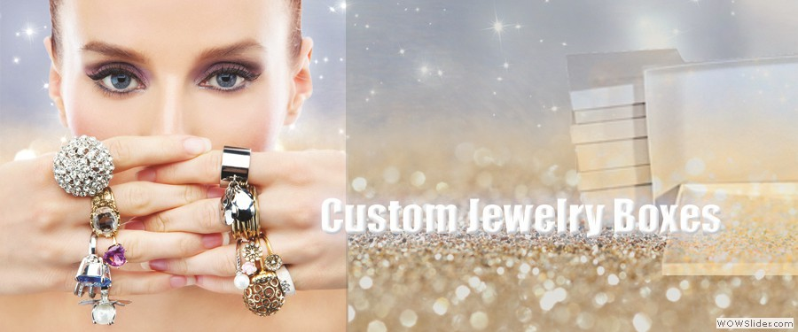 jewelry_banner_ad_resized