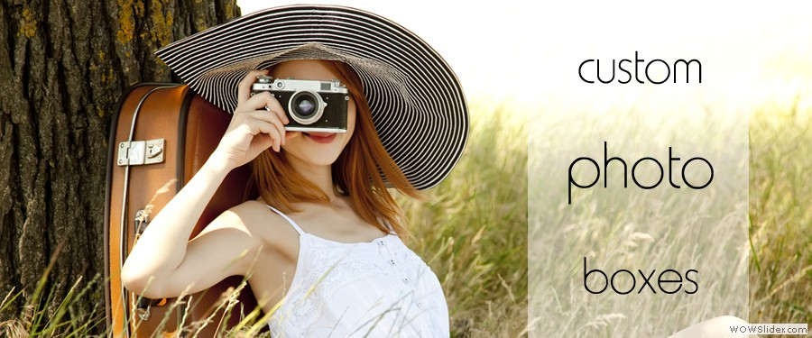 photo_boxes_banner_ad_girl_with_camera
